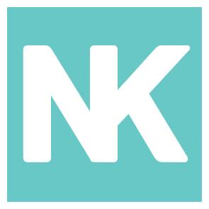 Nicolas Kalogeropoulos est un photographe corporate basé à Paris, et photographe freelance à paris spécialisé dans les photos pour les entreprises, portraits, reportages événementiels, photo culinaire, etc.