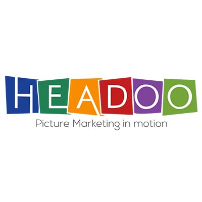 Headoo, moteur de l'innovation du picture marketing