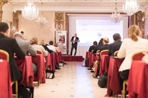 (c) Nicolas Kalogeropoulos - photographe d'évènements d'entreprises à Paris